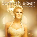 Vinternatten Sanna Nielsen