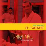 Que Me Lo Cuente Otro (Cd Single) Jose Alberto El Canario