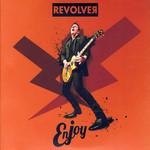 Enjoy Revolver