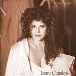 Sensualmente Laura Canales
