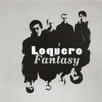 Fantasy Loquero