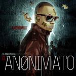 El Anonimato Anonimus