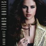 Slow Down (Ep) Selena Gomez
