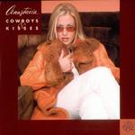 Cowboys & Kisses (Cd Single) Anastacia