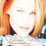 Always Breaking My Heart (Cd Single) Belinda Carlisle