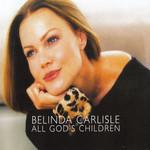 All God's Children (Cd Single) Belinda Carlisle