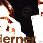 Amor Infinito Alejandro Lerner