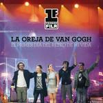 El Primer Dia Del Resto De Mi Vida (Cd Single) La Oreja De Van Gogh