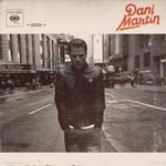 Dani Martin (Edicion Deluxe) Dani Martin