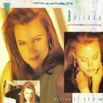Vision Of You (Cd Single) Belinda Carlisle