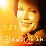 Sun (Cd Single) Belinda Carlisle