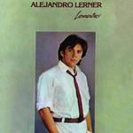 Lernertres Alejandro Lerner