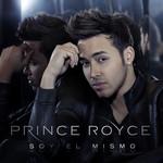 Soy El Mismo Prince Royce