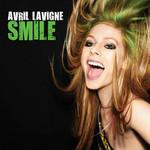 Smile (Cd Single) Avril Lavigne