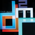 Remixes 2: 81-11 Depeche Mode