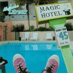 Magic Hotel Alejandro Lerner