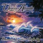Eternal Endless Infinity Visions Of Atlantis