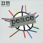 Peace (Cd Single) Depeche Mode