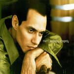 Tragedy (Cd Single) Marc Anthony