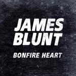 Bonfire Heart (Cd Single) James Blunt