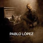 Once Historias Y Un Piano Pablo Lopez