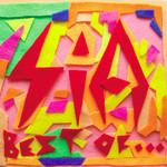 Best Of... Sia