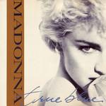 True Blue (Cd Single) Madonna