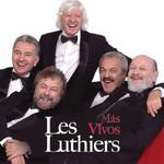 Mas Vivos Les Luthiers