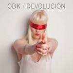 Revolucion Obk