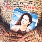 Unwrapped (Deluxe Edition) Gloria Estefan