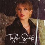 Fifteen (International Edition) (Cd Single) Taylor Swift