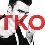 Tko (Cd Single) Justin Timberlake