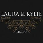 Limpio (Featuring Kylie Minogue) (Cd Single) Laura Pausini