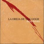 Dulce Locura (Cd Single) La Oreja De Van Gogh