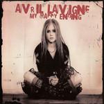 My Happy Ending (Reino Unido) (Cd Single) Avril Lavigne