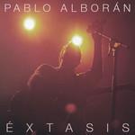 Extasis (Cd Single) Pablo Alboran