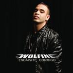 Escapate Conmigo (Cd Single) Wolfine