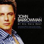 At His Very Best John Barrowman