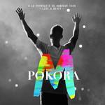 A La Poursuite Du Bonheur (Live A Bercy) Matt Pokora