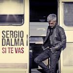 Si Te Vas (Cd Single) Sergio Dalma