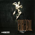 My Love Is For Real (Cd Single) Paula Abdul