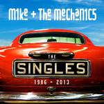The Singles: 1986-2013 Mike + The Mechanics