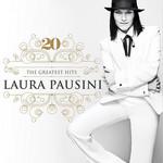 20 The Greatest Hits Laura Pausini