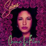 Como La Flor (Cd Single) Selena