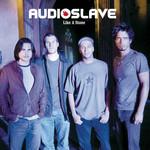 Like A Stone (Cd Single) Audioslave