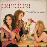 Se Solicita Un Amor (Cd Single) Pandora