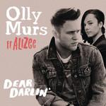 Dear Darlin' (Featuring Alizee) (Cd Single) Olly Murs
