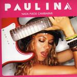 Nada Puede Cambiarme (Cd Single) Paulina Rubio