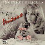 Amores De Pelicula Volumen 2 Arianna
