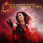 Bso Los Juegos Del Hambre: En Llamas (The Hunger Games: Catching Fire)
